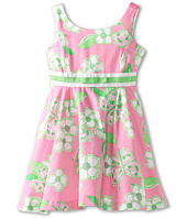Lilly Pulitzer Kids - Mini Gosling Dress (Toddler/Little Kids/Big Kids)
