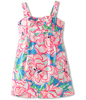 Lilly Pulitzer Kids - Little Leandra Dress (Little Kids/Big Kids)