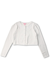 Lilly Pulitzer Kids - Shaylee Cardigan (Toddler/Little Kids/Big Kids)