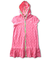 Lilly Pulitzer Kids - Cassine Swim Cover Up (Toddler/Little Kids/Big Kids)