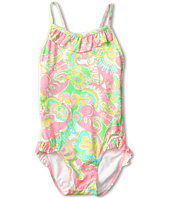 Lilly Pulitzer Kids - Snorkel Swimsuit (Toddler/Little Kids/Big Kids)