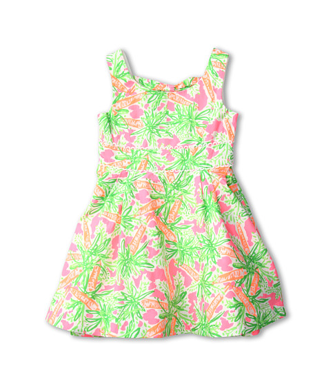 Lilly Pulitzer Girls Dresses On Sale Lilly Pulitzer Kids Mini