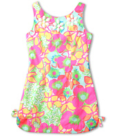 Lilly Pulitzer Kids - Little Delia Dress (Little Kids/Big Kids)