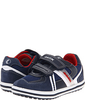 Geox Kids - Baby Vita 17 (Toddler 2)