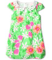 Lilly Pulitzer Kids - Mini Nicci Dress (Toddler/Little Kids/Big Kids)