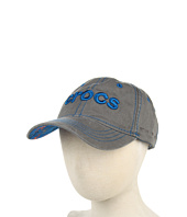 Crocs - Kids Cap