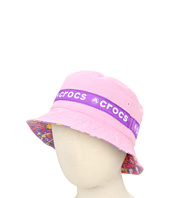 Crocs - Kids Reversible Bucket