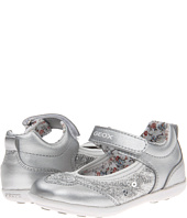 Geox Kids - Baby Jodie 58 (Toddler 2)