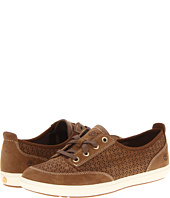 Timberland - Earthkeepers Northport Perforated Oxford