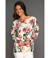 Joie - Shelsea Floral Top