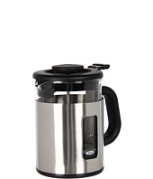 OXO - Good Grips® French Press with GroundsKeeper 4-Cup