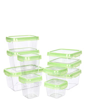 OXO - Good Grips® 20-Piece LockTop Container Set