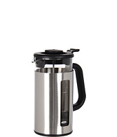 OXO - Good Grips® French Press with GroundsKeeper 8-Cup