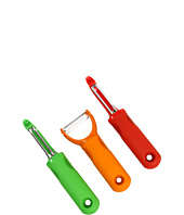 OXO - Good Grips® 3-Piece Swivel Peeler Set