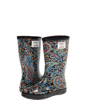 AIGLE Kids - Libpop Liberty Print (Infant/Toddler)