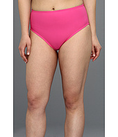 Spanx Swimwear - Full Coverage Bottom