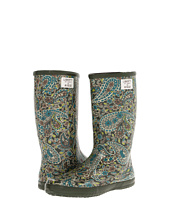 AIGLE Kids - Libpop Liberty Print (Toddler/Youth)