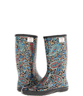AIGLE Kids - Libpop Liberty Print (Youth)