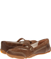 Timberland - Earthkeepers Barestep Double Strap Mary Jane