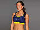 Run Sports Bra B5044 by Shock Absorber