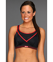 Shock Absorber - Ultimate Gym Bra S002Z