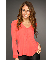 Patterson J Kincaid - Meeka Blouse