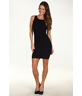 BCBGeneration - Sleevless Cutout Bodycon Dress