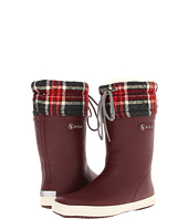 AIGLE Kids - Giboulée (Toddler/Youth)