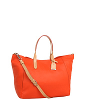 Cole Haan - Crosby Shopper