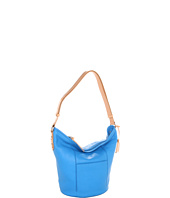 Cole Haan - Crosby Bucket Bag