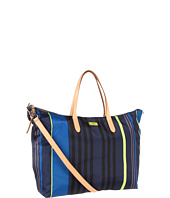 Cole Haan - Crosby Nylon Tote