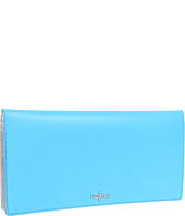 Cole Haan - Reflective City Clutch