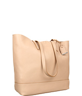 Cole Haan - Haven Tote