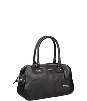 Cole Haan - Village Satchel