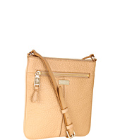 Cole Haan - Village Swingpack