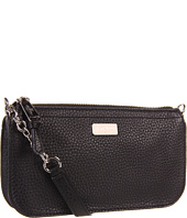 Cole Haan - Village Zip Top Crossbody