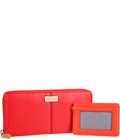Cole Haan - Village Travel Zip Wallet