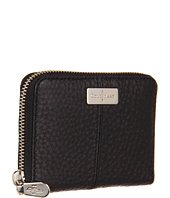 Cole Haan - Village Medium Zip Wallet