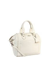 Cole Haan - Linley Small Structured Satchel