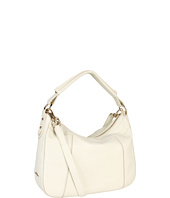 Cole Haan - Linley Small Rounded A Line Hobo