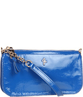 Cole Haan - Jitney Zip Top Crossbody
