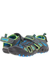 Geox Kids - Jr Sandal Kyle 2 (Youth)