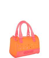 Crocs - Kids Jelly Translucent Mini Satchel
