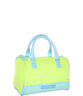 Crocs - Kids Jelly Translucent Satchel