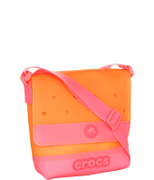 Crocs - Kids Jelly Translucent Mini Messenger