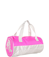 Crocs - Duke Duffel