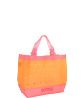 Crocs - Kids Jelly Translucent Tote