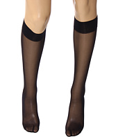 Wolford - Satin Touch 20 Knee-Highs
