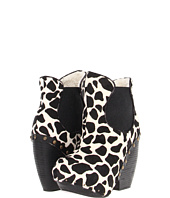 Irregular Choice - Collagen Kess