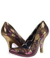 Irregular Choice - Five Star